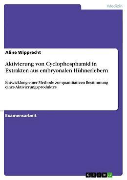 Cover: https://exlibris.azureedge.net/covers/9783/6389/3154/0/9783638931540xl.jpg