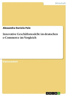 Cover: https://exlibris.azureedge.net/covers/9783/6389/3156/4/9783638931564xl.jpg