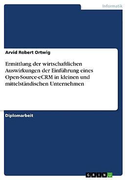 Cover: https://exlibris.azureedge.net/covers/9783/6389/3165/6/9783638931656xl.jpg