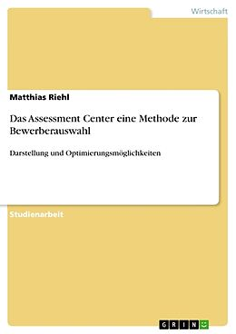 Cover: https://exlibris.azureedge.net/covers/9783/6389/3177/9/9783638931779xl.jpg