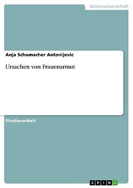 Cover: https://exlibris.azureedge.net/covers/9783/6389/3197/7/9783638931977xl.jpg