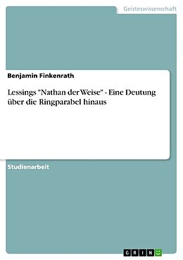 Cover: https://exlibris.azureedge.net/covers/9783/6389/3211/0/9783638932110xl.jpg