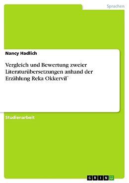 Cover: https://exlibris.azureedge.net/covers/9783/6389/3289/9/9783638932899xl.jpg