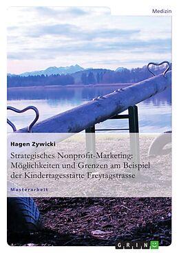 Cover: https://exlibris.azureedge.net/covers/9783/6389/3481/7/9783638934817xl.jpg