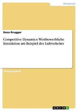 Cover: https://exlibris.azureedge.net/covers/9783/6389/3539/5/9783638935395xl.jpg