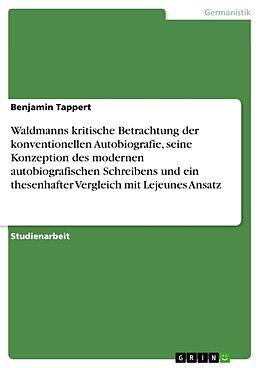 Cover: https://exlibris.azureedge.net/covers/9783/6389/3715/3/9783638937153xl.jpg