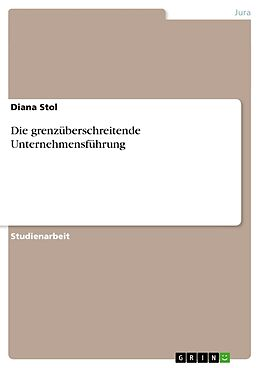 Cover: https://exlibris.azureedge.net/covers/9783/6389/3801/3/9783638938013xl.jpg