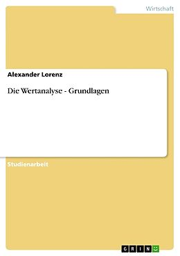 Cover: https://exlibris.azureedge.net/covers/9783/6389/3911/9/9783638939119xl.jpg