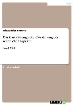 Cover: https://exlibris.azureedge.net/covers/9783/6389/3913/3/9783638939133xl.jpg