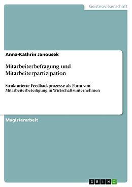 Cover: https://exlibris.azureedge.net/covers/9783/6389/4024/5/9783638940245xl.jpg