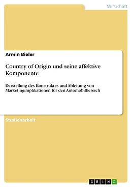 Cover: https://exlibris.azureedge.net/covers/9783/6389/4141/9/9783638941419xl.jpg