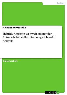 Cover: https://exlibris.azureedge.net/covers/9783/6389/4180/8/9783638941808xl.jpg