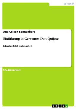 Cover: https://exlibris.azureedge.net/covers/9783/6389/4246/1/9783638942461xl.jpg