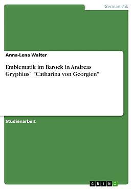 Cover: https://exlibris.azureedge.net/covers/9783/6389/4506/6/9783638945066xl.jpg