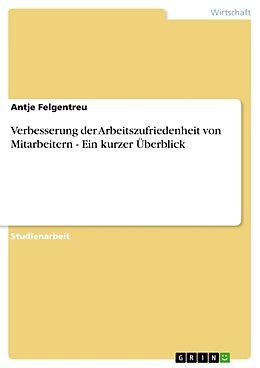 Cover: https://exlibris.azureedge.net/covers/9783/6389/4607/0/9783638946070xl.jpg