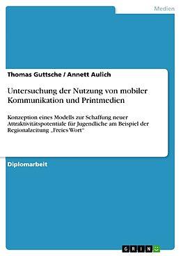 Cover: https://exlibris.azureedge.net/covers/9783/6389/4614/8/9783638946148xl.jpg