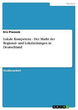 Cover: https://exlibris.azureedge.net/covers/9783/6389/4639/1/9783638946391xl.jpg
