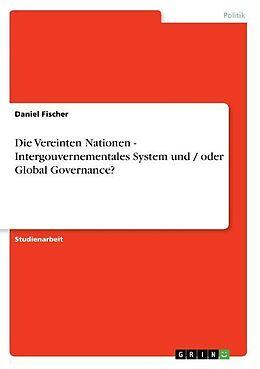 Cover: https://exlibris.azureedge.net/covers/9783/6389/4675/9/9783638946759xl.jpg