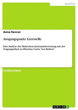 Cover: https://exlibris.azureedge.net/covers/9783/6389/4908/8/9783638949088xl.jpg