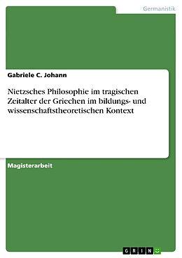 Cover: https://exlibris.azureedge.net/covers/9783/6389/4918/7/9783638949187xl.jpg