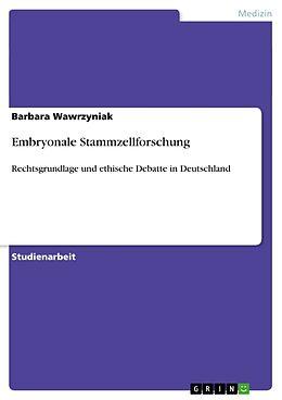 Cover: https://exlibris.azureedge.net/covers/9783/6389/4979/8/9783638949798xl.jpg