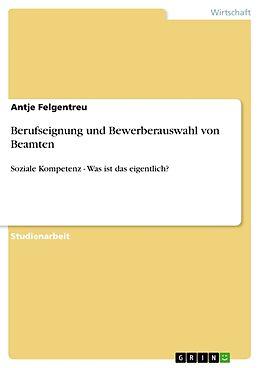 Cover: https://exlibris.azureedge.net/covers/9783/6389/5028/2/9783638950282xl.jpg