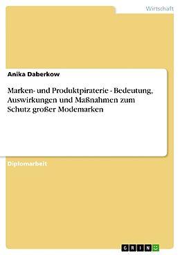 Cover: https://exlibris.azureedge.net/covers/9783/6389/5139/5/9783638951395xl.jpg