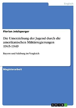 Cover: https://exlibris.azureedge.net/covers/9783/6389/5143/2/9783638951432xl.jpg