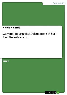 Cover: https://exlibris.azureedge.net/covers/9783/6389/5151/7/9783638951517xl.jpg