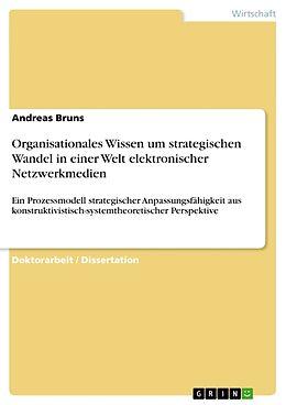 Cover: https://exlibris.azureedge.net/covers/9783/6389/5199/9/9783638951999xl.jpg