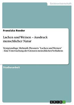 Cover: https://exlibris.azureedge.net/covers/9783/6389/5221/7/9783638952217xl.jpg