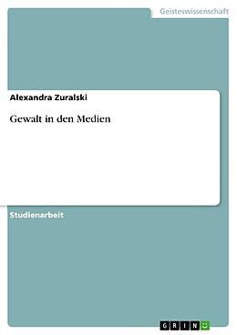 Cover: https://exlibris.azureedge.net/covers/9783/6389/5306/1/9783638953061xl.jpg