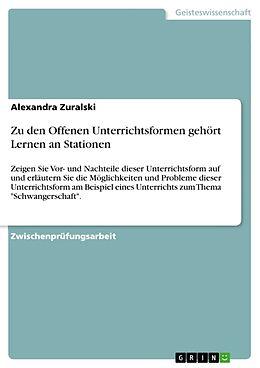 Cover: https://exlibris.azureedge.net/covers/9783/6389/5307/8/9783638953078xl.jpg