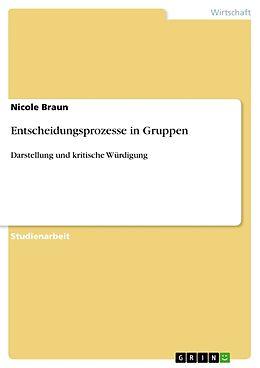 Cover: https://exlibris.azureedge.net/covers/9783/6389/5521/8/9783638955218xl.jpg