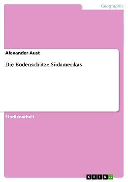 Cover: https://exlibris.azureedge.net/covers/9783/6389/5525/6/9783638955256xl.jpg