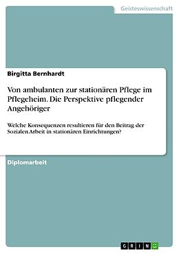 Cover: https://exlibris.azureedge.net/covers/9783/6389/5714/4/9783638957144xl.jpg