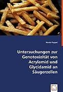 Cover: https://exlibris.azureedge.net/covers/9783/6390/0008/5/9783639000085xl.jpg