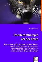 Cover: https://exlibris.azureedge.net/covers/9783/6390/0132/7/9783639001327xl.jpg