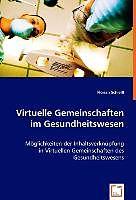 Cover: https://exlibris.azureedge.net/covers/9783/6390/0145/7/9783639001457xl.jpg