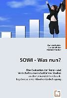 Cover: https://exlibris.azureedge.net/covers/9783/6390/0211/9/9783639002119xl.jpg