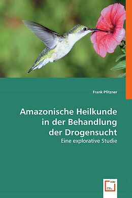 Cover: https://exlibris.azureedge.net/covers/9783/6390/0291/1/9783639002911xl.jpg