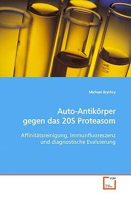 Cover: https://exlibris.azureedge.net/covers/9783/6390/0298/0/9783639002980xl.jpg