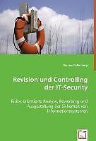 Cover: https://exlibris.azureedge.net/covers/9783/6390/0316/1/9783639003161xl.jpg