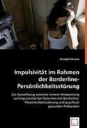 Cover: https://exlibris.azureedge.net/covers/9783/6390/0434/2/9783639004342xl.jpg