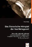 Cover: https://exlibris.azureedge.net/covers/9783/6390/0443/4/9783639004434xl.jpg