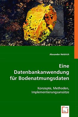 Cover: https://exlibris.azureedge.net/covers/9783/6390/0510/3/9783639005103xl.jpg
