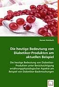Cover: https://exlibris.azureedge.net/covers/9783/6390/0580/6/9783639005806xl.jpg