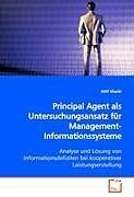 Cover: https://exlibris.azureedge.net/covers/9783/6390/0678/0/9783639006780xl.jpg