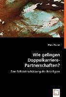 Cover: https://exlibris.azureedge.net/covers/9783/6390/0706/0/9783639007060xl.jpg