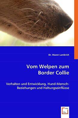 Cover: https://exlibris.azureedge.net/covers/9783/6390/0708/4/9783639007084xl.jpg